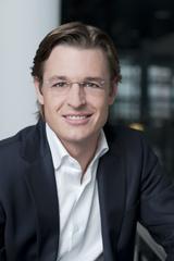 Thomas Kicker übernimmt die Geschäftsführung Marketing bei T-Mobile