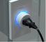 Sony ist auf der Suche nach Partnern, um sein intelligentes Stromsystem zu vermarkten.