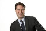 Rudolf Mayrhofer-Grünbühel übernimmt die Leitung der Abteilung Sales Telecommunications Samsung Österreich.