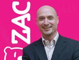 Red Zac Vorstand Alexander Klaus setzt zu Ostern auf Energieeffizienz.