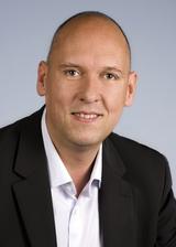 VL Marcus Schulz lädt alle Händler ein, am neuen Partner Programm teilzunehmen.
