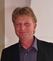 Christian Blumberger ist überzeugt, dass Markus König und das Mamit-Team den jungen Geschäftsbereich IT von HB schnell nach vorne bringen werden.