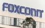 Laut einem Foxconn-Mitarbeiter kommt noch diesen Juni das iPhone 5 auf den Markt.