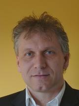 Hubert Fessl betreut seit 1. April die Baytronic-Partner im Osten.