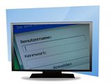 Laut einer Studie, lassen Pay-TV-Kunden in den USA immer öfters ihre Verträge auslaufen. Streaming Anbieter freuen sich über enormen Zulauf. (Bild: Gerd Altmann/pixelio)