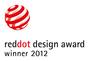 Der red dot award wird jedes Jahr an Produkte mit herausragendem Design vergeben - dieses Jahr wieder an Bauknecht.
