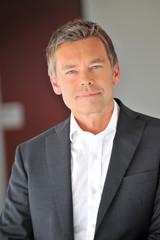 Michael Wagenhofer kritisiert den Vorstoß von Hannes Ametsreiter scharf: Die schnelle Vergabe der Digitalen Dividende II sei derzeit kein Thema.