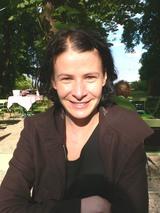 Der Teuerungstrend setzt sich 2012 fort, so Geizhalssprecherin Vera Pesata.
