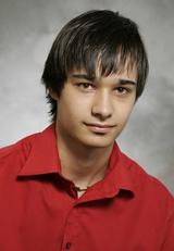 Philipp Costamajor ist neues Außendienstmitglied bei Aqipa für OÖ und NÖ.