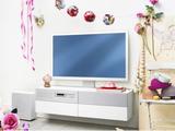 Mit TV-Lösungen inkl. Möbel will Ikea am Markt mitmischen.