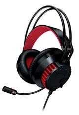 Das Highend-Modell unter den neuen Philips-Headsets ist der SHG8000.