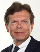 Lothar Roitner, GF vom FEEI, betont die Wichtigkeit des Roll-outs der Smart Meter 2015 bis 2019.