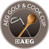 Der AEG Golf & Cook Cup geht mit 17. Mai bzw 23. Juni in die nächste Runde.