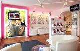 Robert Ribic übernimmt die Multimediacenter-Shops in St. Veit an der Glan, Wolfsberg, Obervellach und Spital.