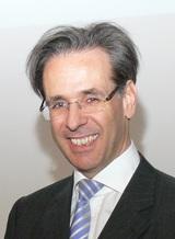 Immer wieder eine neue Firma - und trotzdem beim denselben Unternehmen: Andreas Burtscher verlässt Sony nach 26 Jahren.