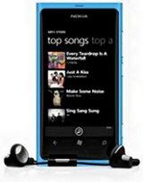 Jetzt ist Nokias neuer Musikdienst: Nokia Mix Radio auch in Österreich verfügbar.