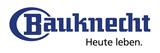 Die Bauknecht Kühlgeräte wurden heuer zum wiederholten Mal mit dem Plus X Award ausgezeichnet.