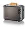 Toaster und Wasserkocher erscheinen zur IFA ...