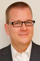 Martin Lage übernimmt ab 1. Juni die Funktion des Country Heads von Sony Österreich und Schweiz.