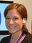 Birgit Lehmann übernimmt ab Juni das TV-Produktmanagement von Patrick Janesch, der zu Apple wechselt.