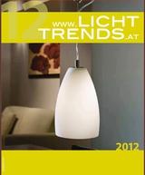 Neben der Informationsplattform bietet das Lichttrends-Programm noch zahlreiche weitere Vorteile für den Händler.