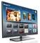 Das CE-Forum empfiehlt anlässlich der bevorstehenden Fußball-EM, TV-Geräte zu kaufen, die mit zukunftsorientierten Features ausgestattet sind.