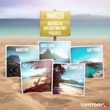 TomTom will mit seiner Sommerkampagne entdeckungslustige Endkunden ansprechen und gleichzeitig auch ein wenig Einblick in die Erstellung digitaler Karten geben.