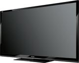 Bei Flat-TV kam der Preisverfall zum Stillstand. Die Kaufzurückhaltung der Kunden wirkt sich allerdings negativ aus.