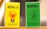 Glühbirnen dürfen, laut einem deutschen Gericht, nicht als Mini-Heizung verkauft werden.