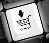Beim Internethandel steht aus Konsumentensicht Zuverlässigkeit und ein gutes Preis-Leistungs-Verhältnis im Vordergrund.