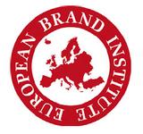 Vor kurzem wurde die Österreichische Markenwertstudie 2012 präsentiert.