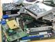 Lediglich 15% der in Laptops, Smartphones oder Tablets eingebauten Edelmetalle Gold und Silber, werden wiedergewonnen.