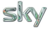 Das Sky-Angebot wächst ab Mitte Juli auf ganze 54 Sender an.