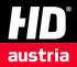 Die HD Austria-Programme werden für alle Sky Abonnenten mit Satellitenempfang für drei Monate gratis freigeschaltet.