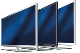 Die Grundig Version 9 Air Design soll mit Technik und Design punkten.