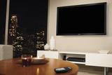 Mit dem VideoWave II System bietet Bose mehr Flexibilität, ein neues Display und natürlich perfekten Klang.