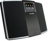 DigitRadio 500: DAB+ Digitalradio der Spitzenklasse in zeitlosem Design