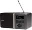 DigitRadio 300: Satter Klang und voller Komfort