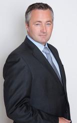 CEO Hannes Ametsreiter kann die Rückkehr in die Gewinnzone berichten. Der Ausblick fürs Gesamtjahr ist allerdings trüb.
