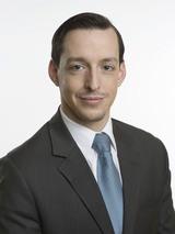 Florian Philapitsch, Vorsitzender-Stellvertreter der KommAustria, hält einen Start von DAB+ keineswegs für ausgeschlossen – allerdings nicht mehr 2012 (Foto:RTR).
