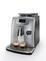 """Die """"Intelia Evo One Touch Cappuccino"""" ist eigentlich der """"Cappuccino-Spezialist"""", liefert aber auch in der Königsdisziplin """"Espresso"""" sehr gute Ergebnisse."""