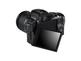 European Advanced Compact Systems Camera 2012-2013: Samsung NX20