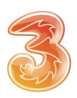 3 nimmt die nächste Hürde bei der Übernahme von Orange. Der Betreiber hat sich grundsätzlich mit der EU-Kommission geeinigt.
