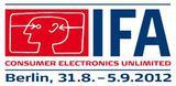 Die IFA ist weiter auf Wachstumskurs. Und auch die Märkte für Consumer Electronics und Hausgeräte wachsen kontinuierlich.