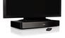 Das Bose Solo TV Sound System ist einfach zu installieren.