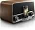 ... Die legendäre Philips Philetta-Serie wird mit dem Original Radio ORD7300 fortgesetzt.
