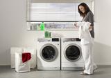 10 Kilo Wäsche mit einer EEK von A+++ minus 20%: die neue ProTex Plus L98609FL2.