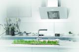 Intelligente Gerätefunktionen und attraktive Zusatzausstattungen sorgen für einen niedrigen Energie- verbrauch der VITA-Linie von Gorenje.