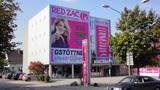 Die Elektrowelt Gstöttner in Steyr soll aus der Stöhr-Gruppe herausgelöst und verkauft werden.