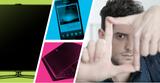 Neue Herausforderungen, Innovation und Perspektiven - Samsung bietet Job als Sales Repräsentative im Osten Österreichs.